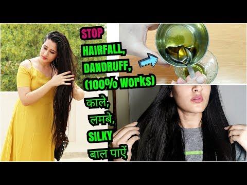 SUMMER SPECIAL HAIR TIPS - Fix Damaged Hair and Enhance Healthy Hair Growth with Dabur Amla Hair oil