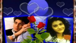 Aaju Mein Tum Kaday The ~ Rare Song ~ Ft. Kumar Sanu & Alka Yagnik