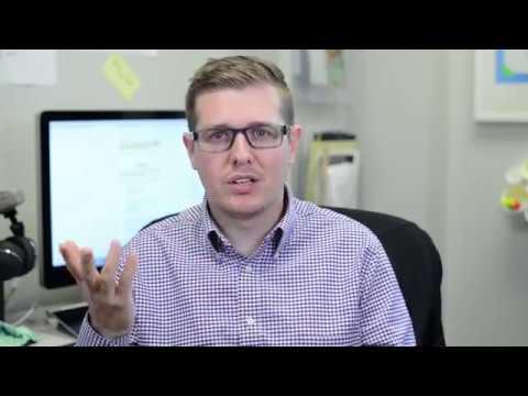 What is a Flex PCB & Flex PCB Benefits
