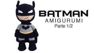 Unicórnio - Amigurumi Tutorial (parte 1/8) | Amigurumi, Bichinhos ... | 180x320