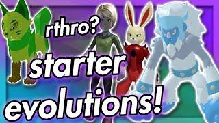 roblox rthro Videos - 9tube tv