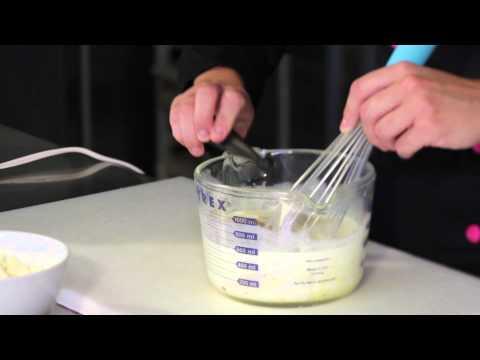 Crock-Pot Quiche : Easy Quiche Recipes