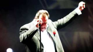 Download ΒΑΣΙΛΗΣ ΚΑΡΡΑΣ - ΔΕΝ ΠΑΩ ΠΟΥΘΕΝΑ LIVE, VASILIS KARRAS - DEN PAO POUTHENA Video