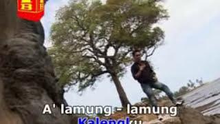 Udhin Leaders - Angngai Taningai