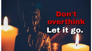 Powerful buddha quotes ❤ that can change your life || think positive