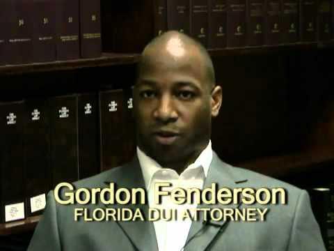 Jacksonville Florida DUI Attorney | Jacksonville Florida DUI Lawyer | 1800DIALDUI