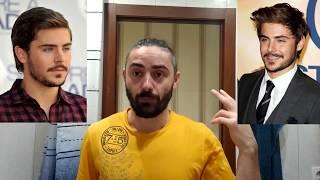 Download Лучшая борода | стиль Зака Эфрона Video
