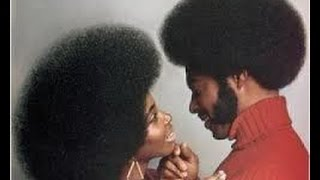 Download 70s, 80s...R&B / SOUL LOVE SONGS Video