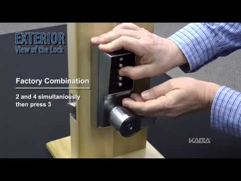 change the combination of a simplex 1000