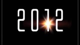 2012 The Online Movie FINAL UPDATE - This is NOT Emerich