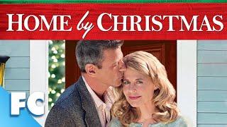 Home By Christmas (2006)   Full Christmas Family Movie   Ft. Linda Hamilton