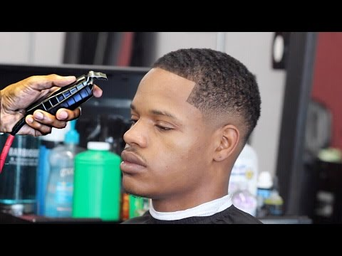 HAIRCUT: Freshest Low Fade 2 HD