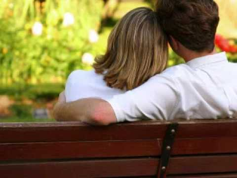 When He Doesn't Want You Anymore: How to Change His Mind and Get Him Back Fast