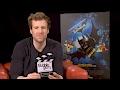 Luke Mockridge - LEGO Batman Movie Interview (Komplett) - Bubble Gum TV