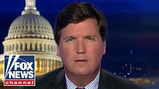 Tucker: We live in the age of