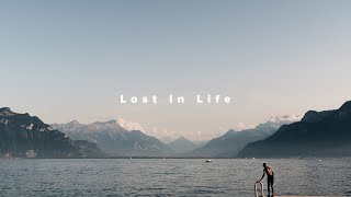 For People Feeling Lost in Life