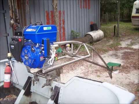 Prodrive Mud Motors - impremedia.net