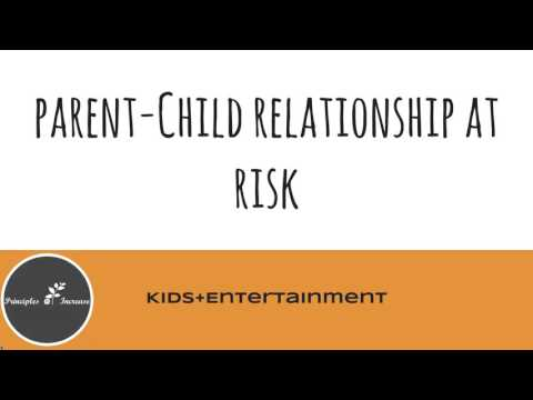 How to Get Your Kid Started in Acting and Modeling- Video 2