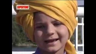 बच्चों की फिल्म - कंजूस मक्खीचूस सेठ | बच्चो की  कॉमेडी  | KANJUS MAKHICHOOS | MOHIT SINGHPURIA