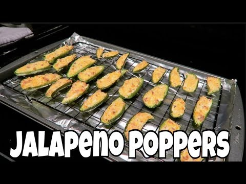 Keto Full Day of Eating | Mail Time | Jalapeño Poppers