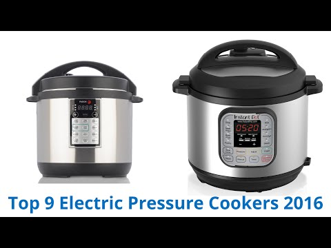 Perfect Cooker Cheap Electric Cookers Argos