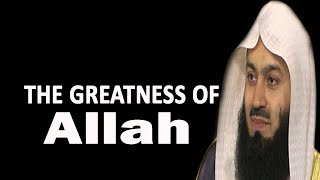 The kingdom of Solomon / Prophet Suleiman (As) With Amazing Stories of Angel _Jinn...   Mufti Menk