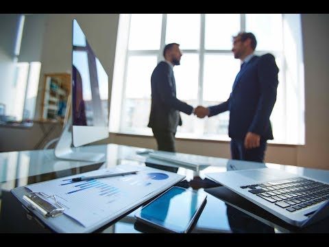 How To Close Deals Daily - Sales Training And How To Locate Clients - My Business Daily Routine