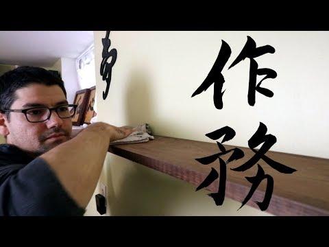 Samu - Mindful work practice