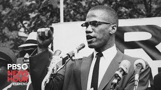 'Who Killed Malcolm X' explores mystery of his murder