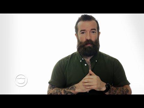 Beard Tips for Beginners