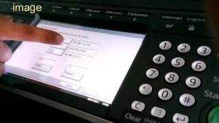 Kyocera code c6000 - PakVim net HD Vdieos Portal