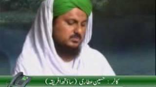 Khwab ki Tabeer - Khwab main Darya k pani, Beri k Darakht aur Gandum ki Fasal ko Dekhna