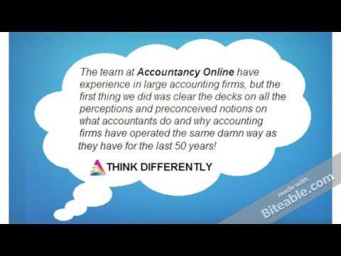Online Tax Return Australia