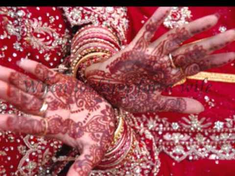 Marriage in Islam - Sheikh Ahmad Ali (Part 5/7)