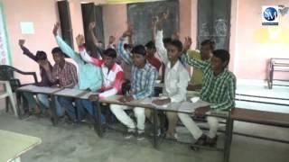 Haryanvi Letast Comady CLASS 2 Sanjog Movies
