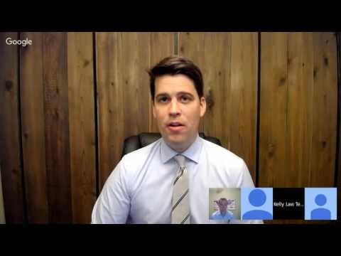 What can I do if my insurance company refuses a reasonable settlement? Kelly Law Team