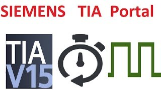 Siemens Tia Portal V15 Download Crack