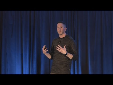 Dr. Ted Naiman - 'Insulin Resistance'