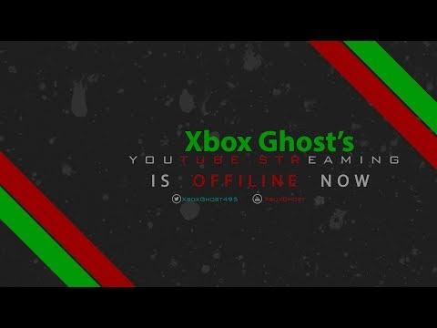 Trolling with Xbox Ghost RDR Modding Fun