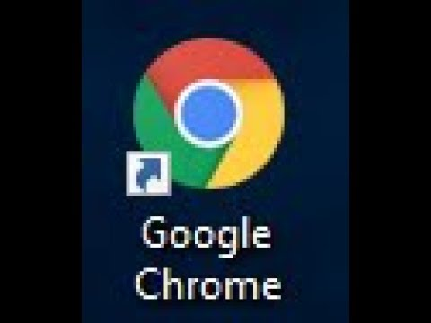 How to change language in google chrome