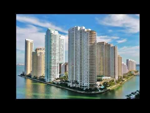 Miami Hotel Deals Online - South Beach Hotel Discounts - Best Miami Hotels