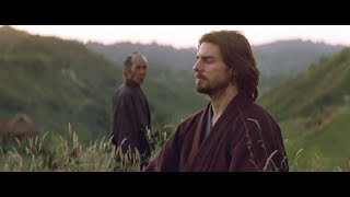 The Philosophy of The Last Samurai