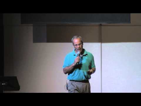 Why does everyone want to go to college right away?: Jordan Turner at TEDxCHSNED