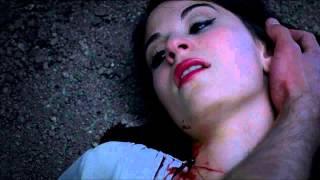 True Blood Eric Northman // You will taste my blood now Willa.