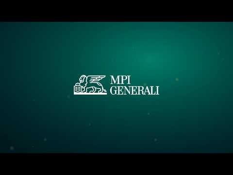 MPI Generali - 2018 Hari Raya Greeting video