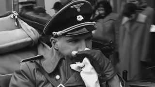 Schindler's List - Official® Trailer [HD]