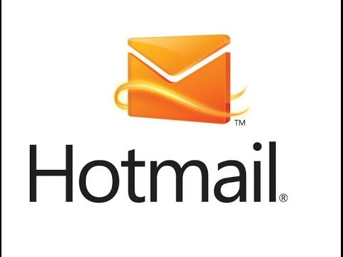 How to Create Hotmail Account ? ( Microsoft )