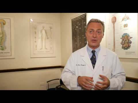 How To Know If You Have A Herniated Disc | 646-553-1884 | Better Health Chiropractic