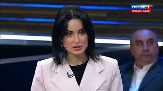 """თიკა კანდელაკი ამხელს """"რუსთავი-2"""" - ს"""