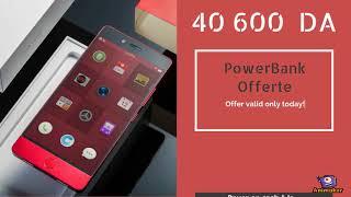 Condor Smartphone Allure A9 Plus